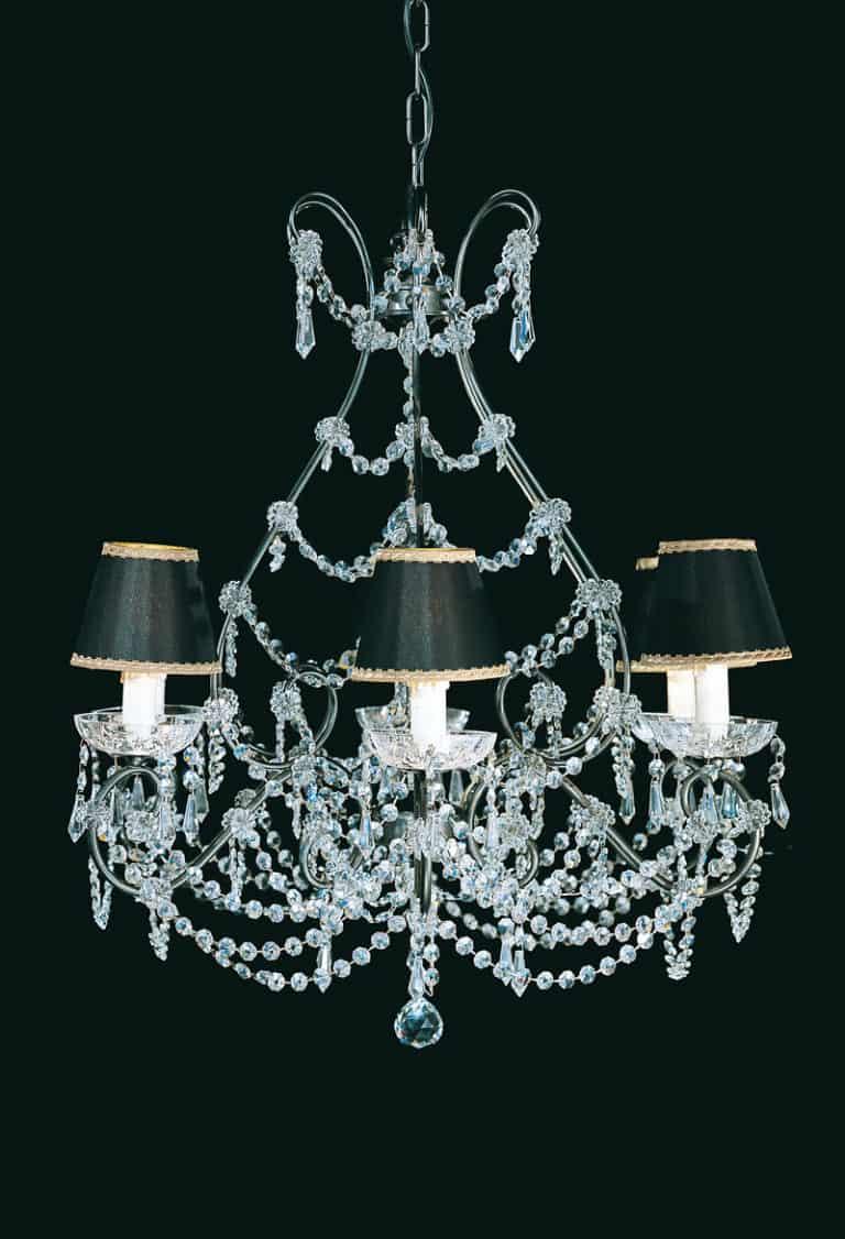 CHK700-lampadari-cristallo-classici-moderni-sospesi-design-goccia-italiani