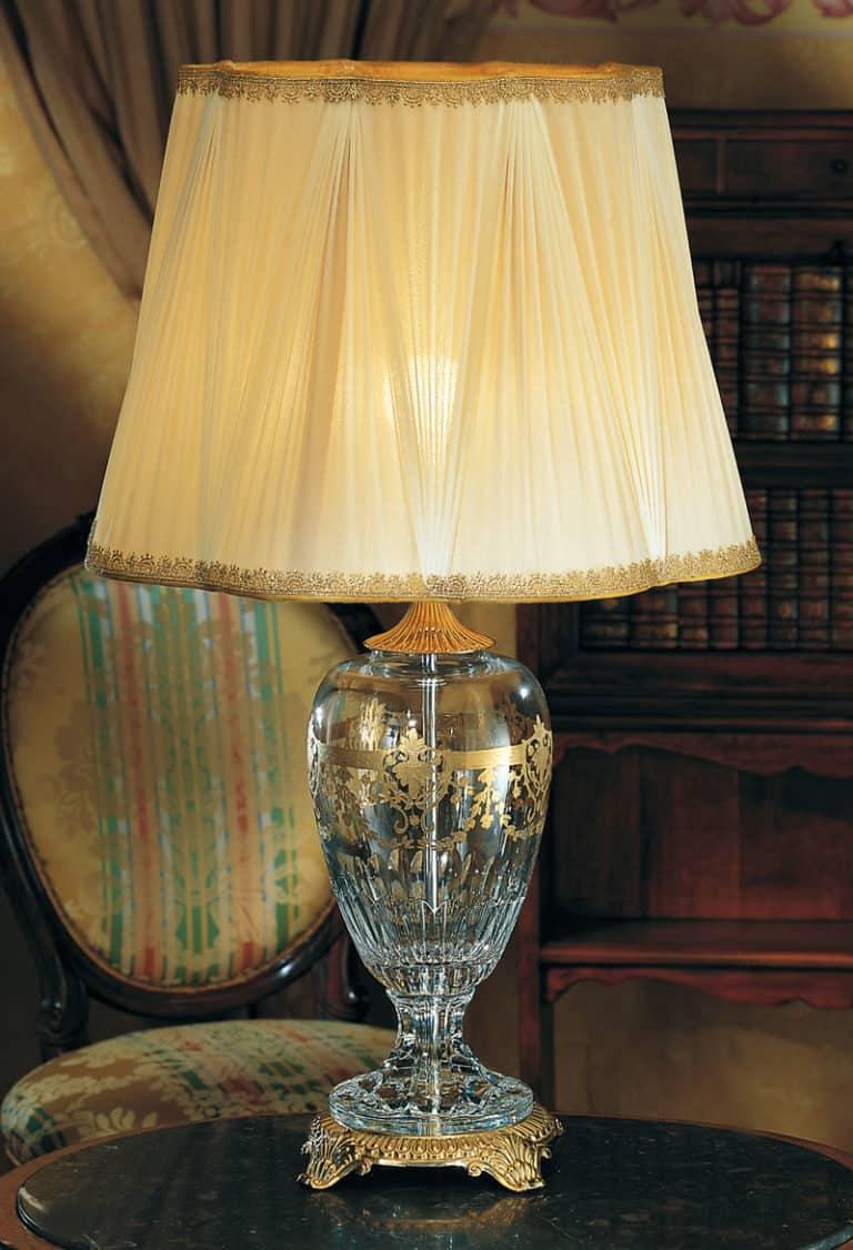 TL0831-lampade-tavolo-abat-jour-design-murano-cristallo-artigianali-lusso-moderne-classiche-artistiche