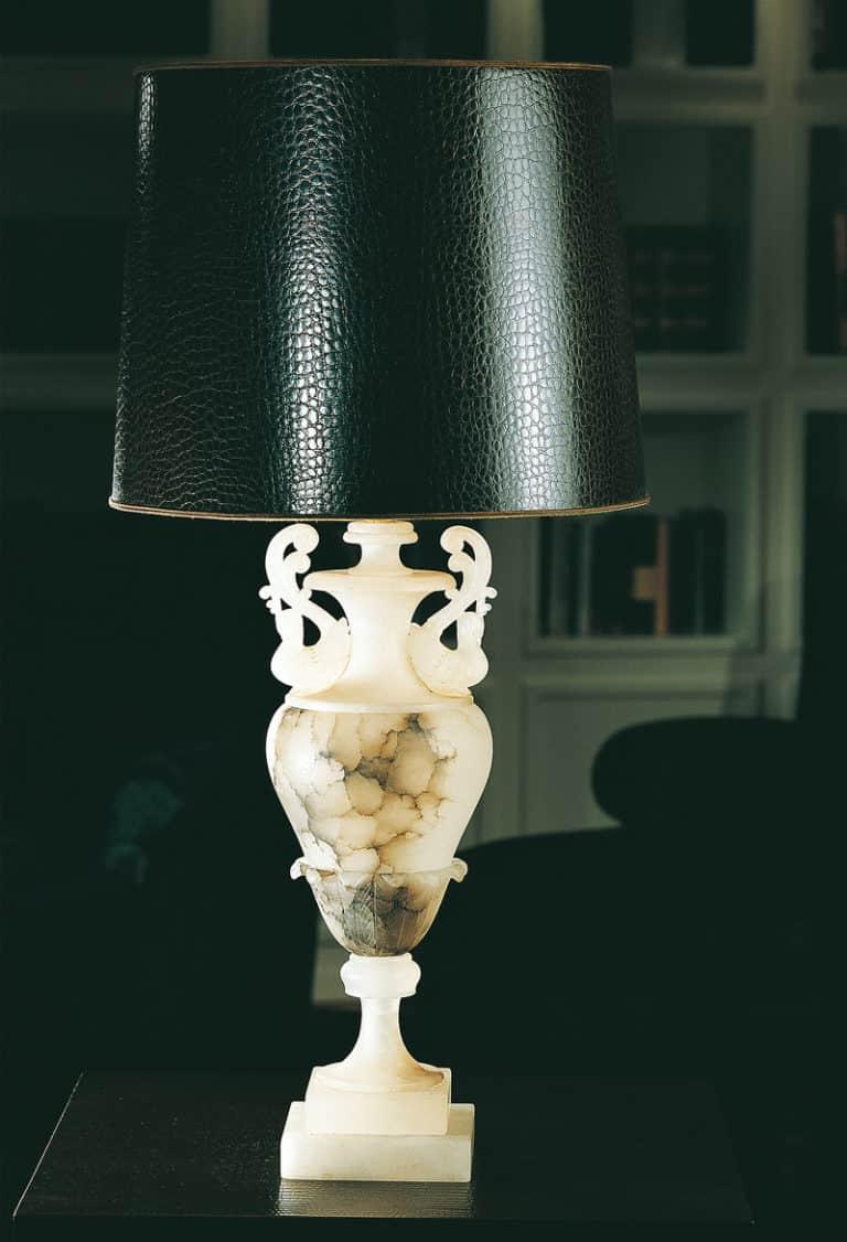 TLA009-lampade-tavolo-abat-jour-design-murano-cristallo-artigianali-lusso-moderne-classiche-artistiche