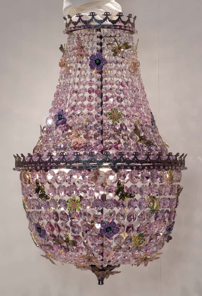 CH3105-crystal-chandeliers-from-italy-luxury-design-murano-glass-high-end-venetian-luxe-large-crystal-chandelier-decorative-italy