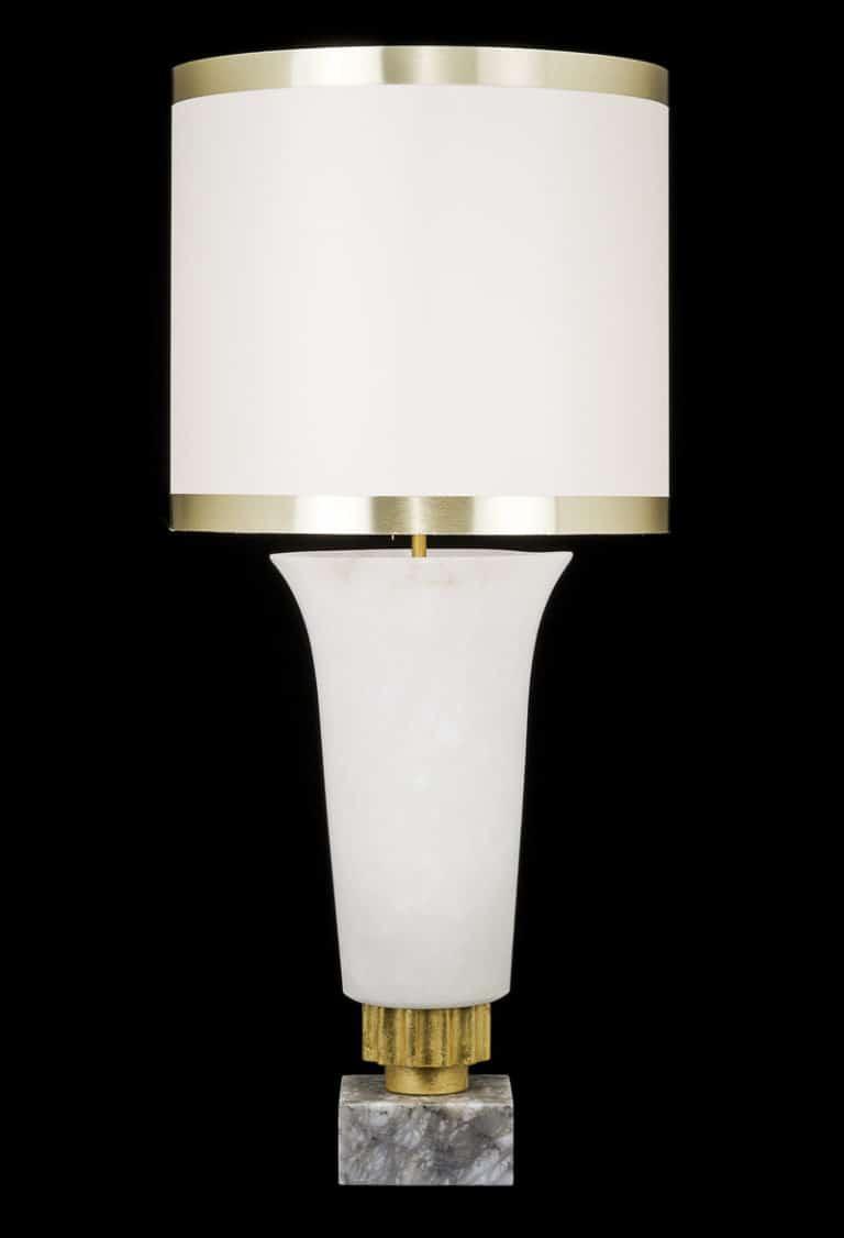 TLA029-table-lamps-unique-alabaster-exclusive-elegant-abat-jour-handmade-designer-luxury-unusual-italian-high-end