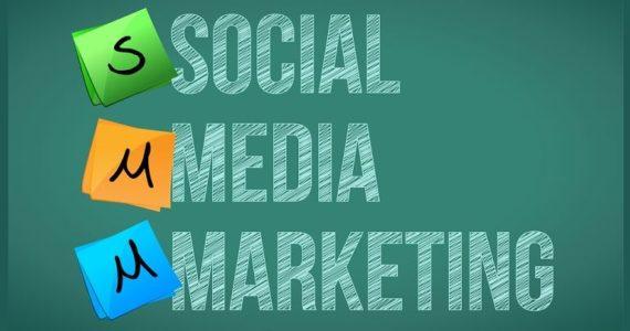 Social Media Marketing Tips For Business