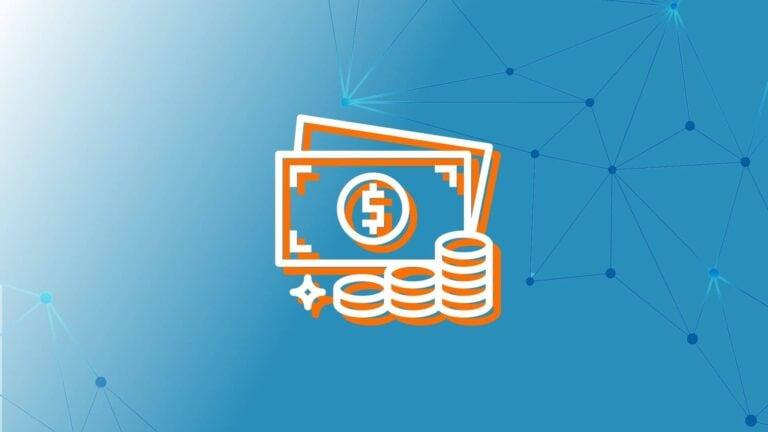 geld verdienen met cryptocurrency cover
