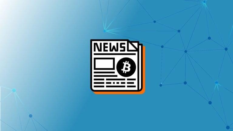 beste crypto nieuws website - cover