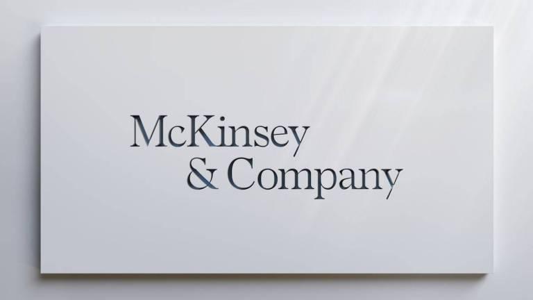 McKinsey & Co
