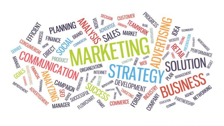 Vacature marketing en communicatue medewerker