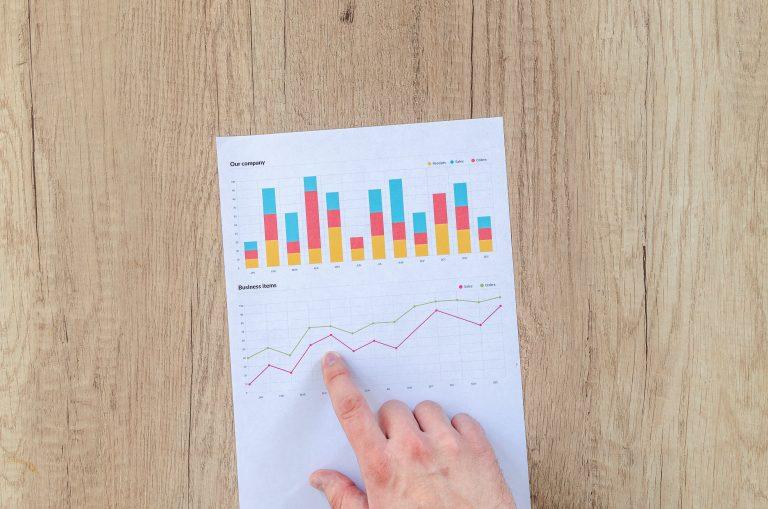 ROI: ¿Qué es y cómo se calcula el retorno de la inversión?