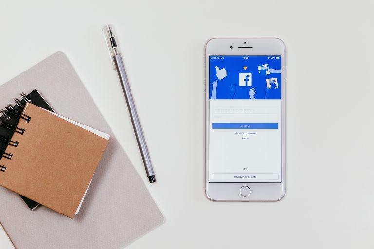 facebook business manager: qué es y cómo funciona