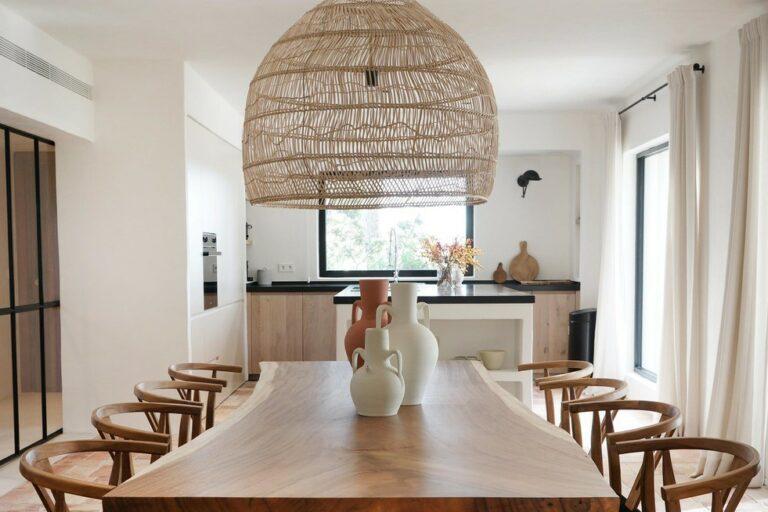 estilo minimalista estilo español decoración mediterránea casa rústica casa piedra casa minimalista casa mediterránea casa de campo