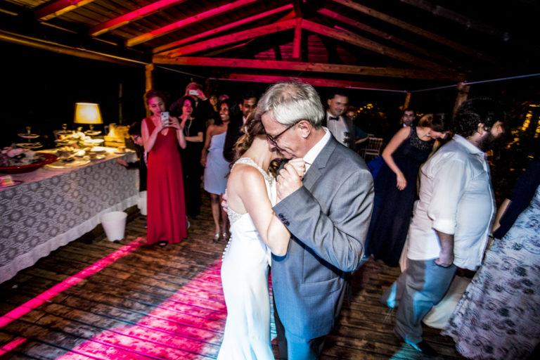 Matrimonio Irene Massimiliano E2A3410
