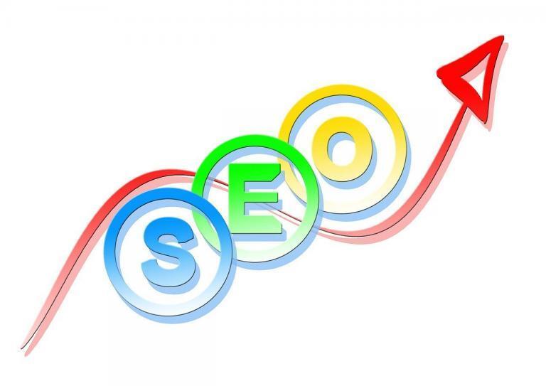 search-engine-optimization-seo-google-gefunden-werden-web-optimierung