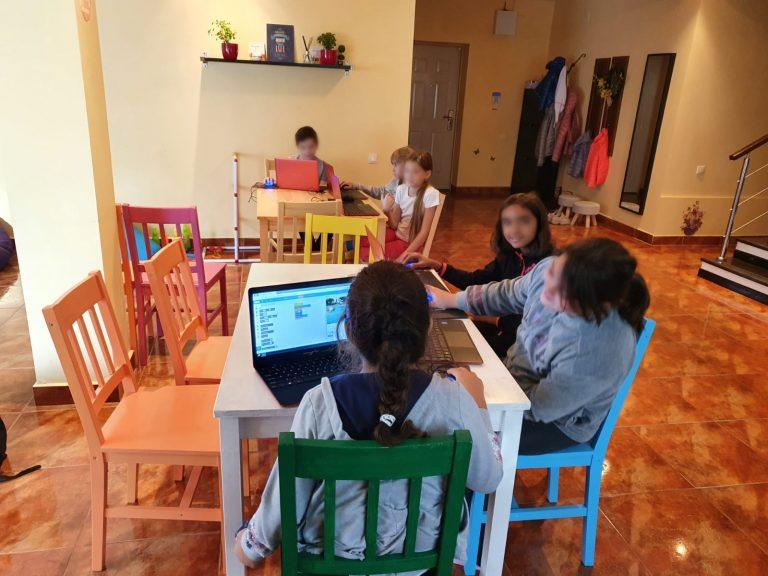 curs-programare-copii-cu-iotesa-kids-la-young-development-hub-dumbravita-lectia-demonstrativa-si-prima-sedina-de-curs3