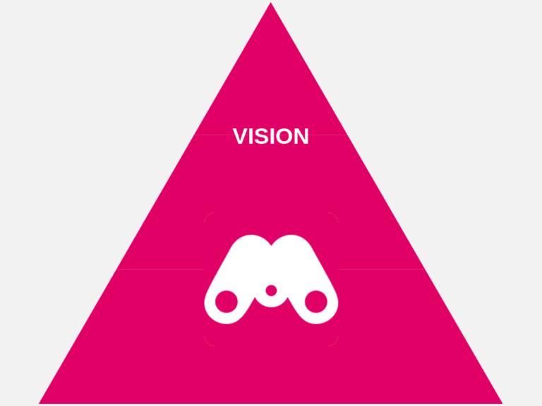 RATIS Vision