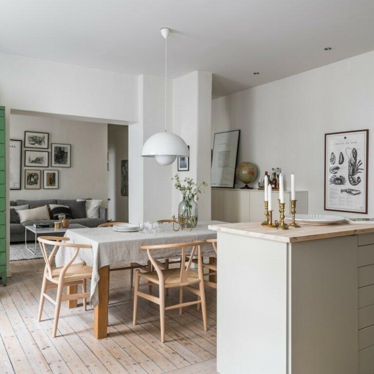 Muebles heredados muebles de segunda mano muebles de mercadillo muebles de diseño muebles de anticuario mueble de metal industrial estilo nórdico