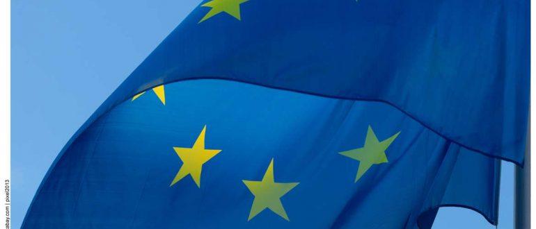 СтраныШенгена:списокгода
