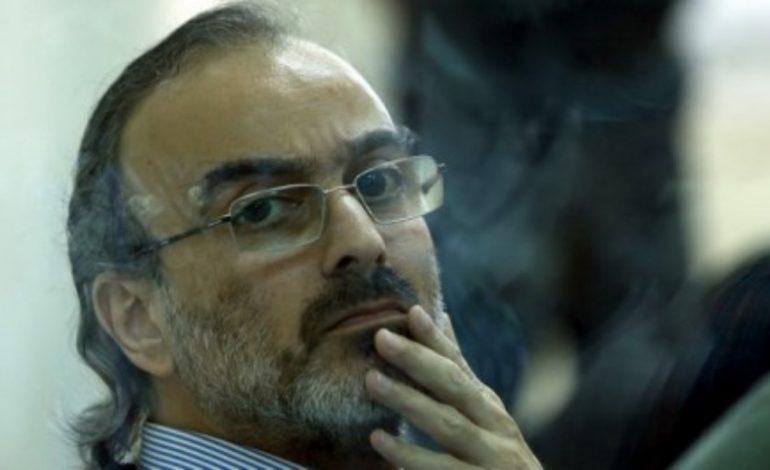 Քոչարյանի խղճին, բացի մարտի 1-ից, ևս 39 մարդու սպանություն կա. Ժիրայր Սեֆիլյան