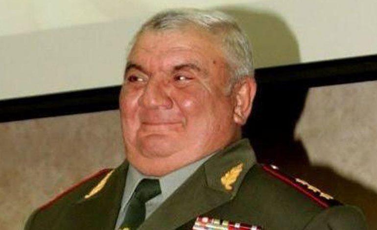 ՀԱՊԿ-ում նախագահությունը երեք տարով փոխանցվել էր հենց Հայաստանին, ոչ թե Յուրի Խաչատուրովին
