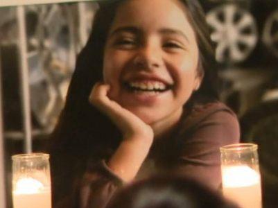 Ողբերգական դեպք. 10-ամյա աղջիկ է ինքնասպան եղել. նրան գտել է 9-ամյա քույրը