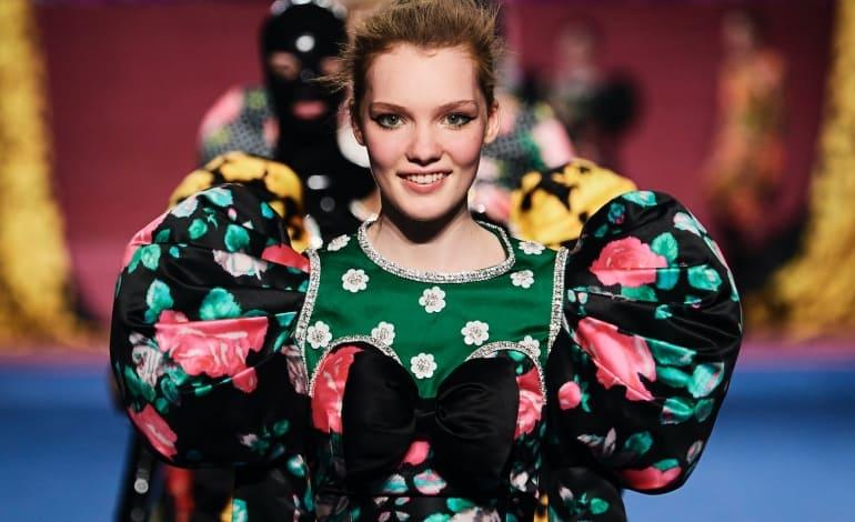 moda milano digital fashion week