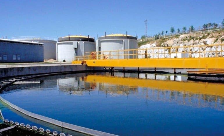 Canal de Isabel II construirá en Torrejón y Meco dos centros pioneros en Europa