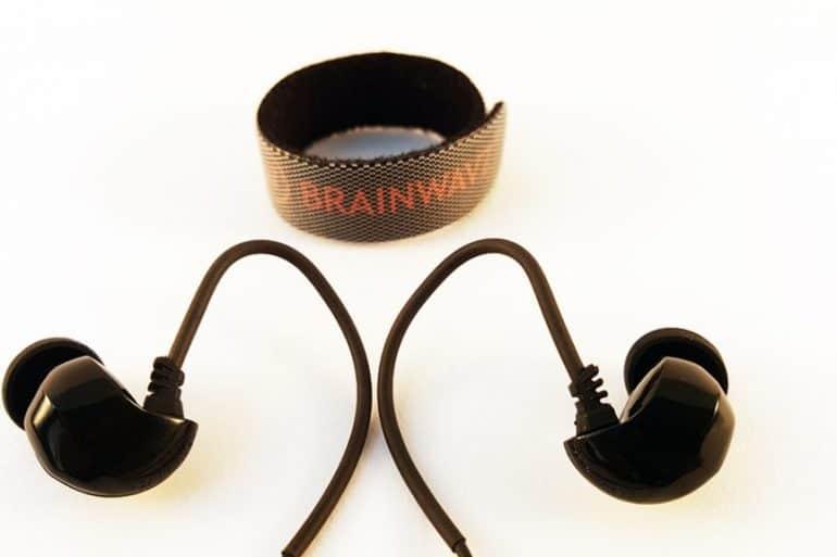 Brainwavz B150