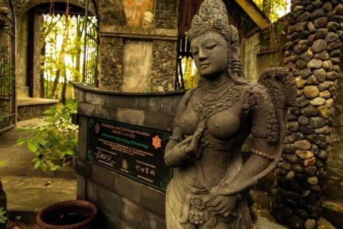 Java-volcán-Merapi-museos-rutas-cultura