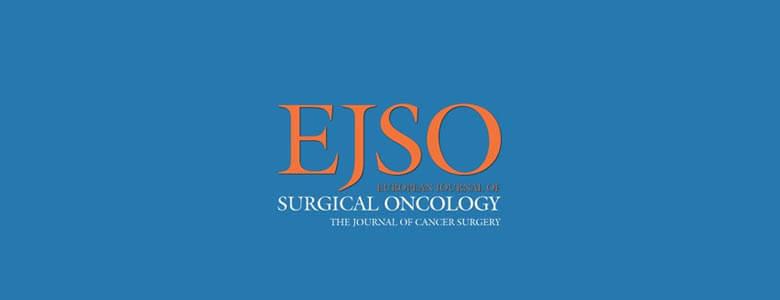 Skin cancer publication