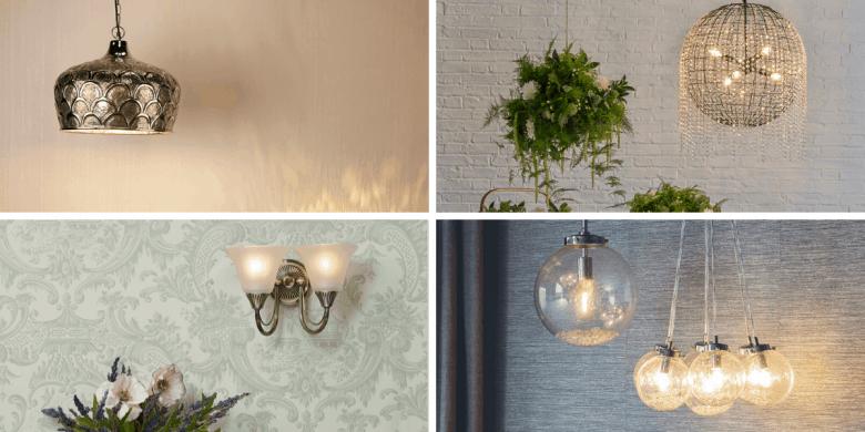 Living Room Lights - Blog Header (1)