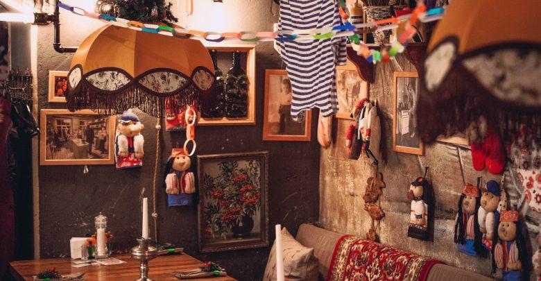 Photo of Самые необычные кафе и рестораны Москвы Самые необычные кафе Самые необычные кафе и рестораны Москвы XExrFoHxNtA 780x405