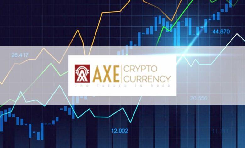 AxeCC Trading