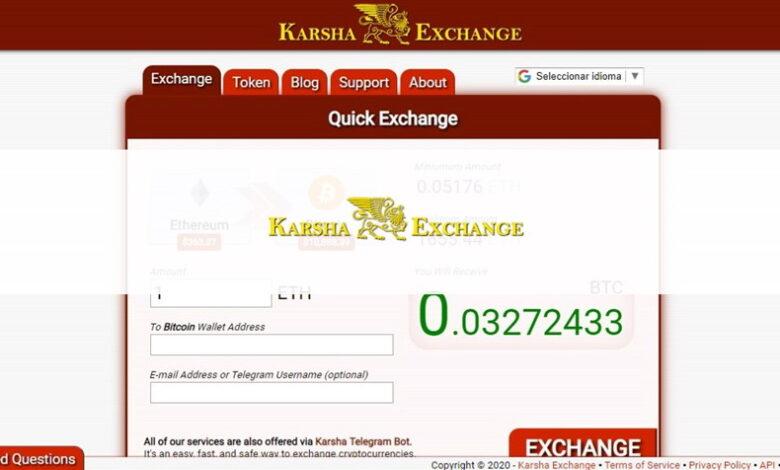 Karsha