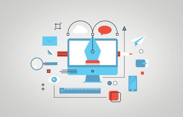 Le wireframe pour créer un site internet efficace