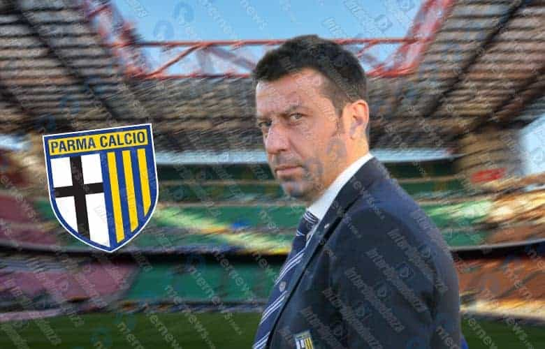 Parma: l'infermeria si svuota in vista dell'Inter