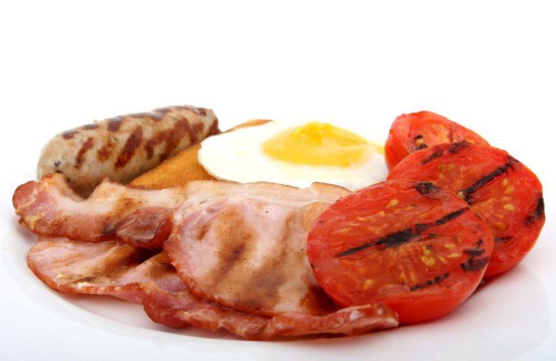 Régime anti-cholestérol : qu'est-ce que c'est ? 1