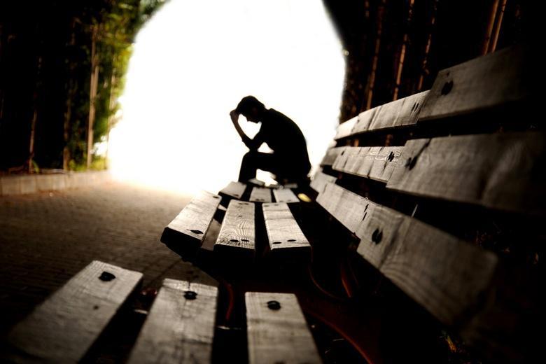 Немецкие школьники Фото: Автор: hikrcn / shutterstock.com