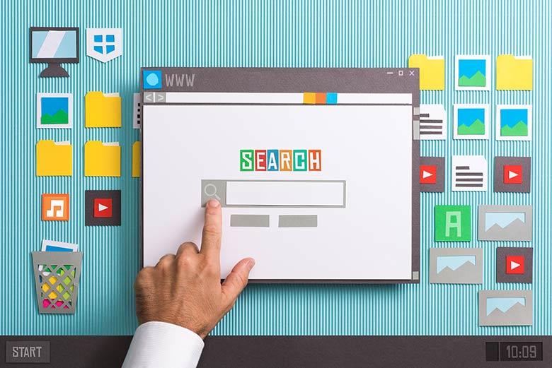 Mire figyeljünk weboldal készítésnél egyenesen a Google-től