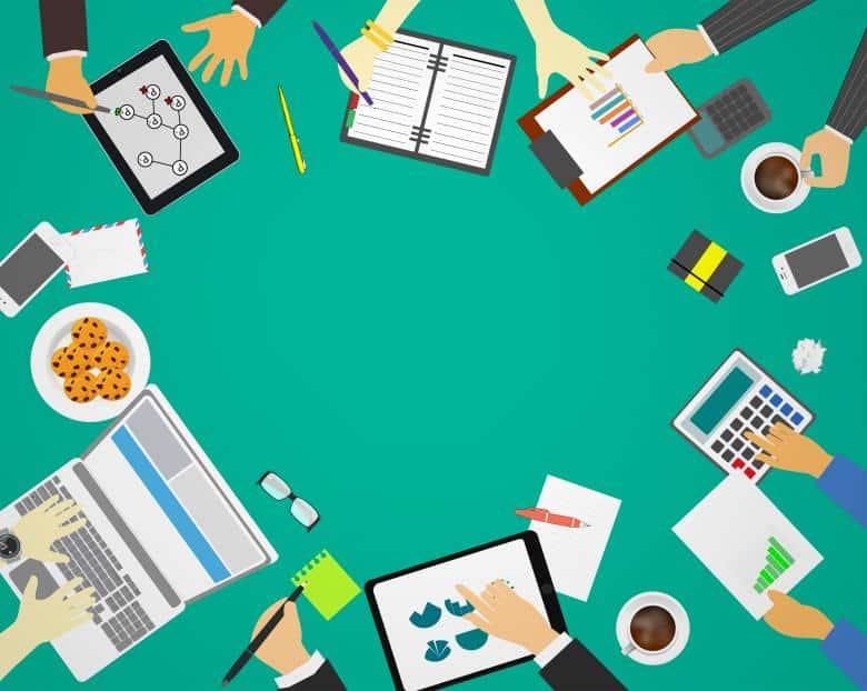 5 facteurs clés du succès de votre site e-commerce