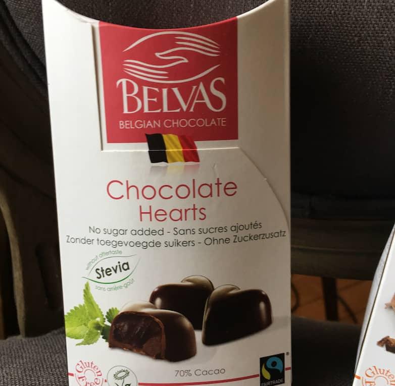 chocolats-vegan-un-monde-vegan-10