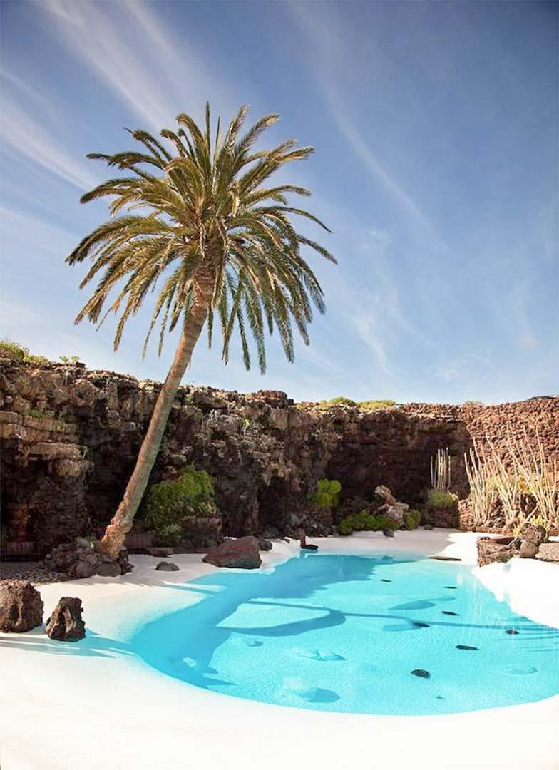 que-ver-en-Lanzarote-Jameos-del-Agua