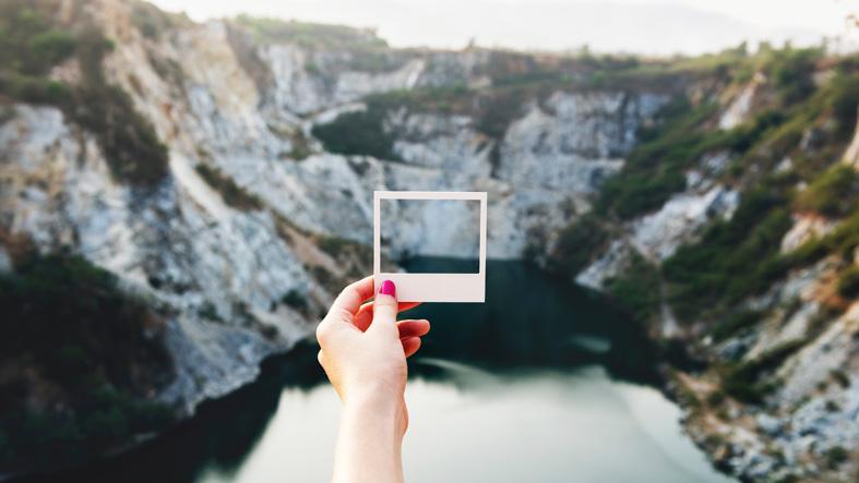 Οι ιδανικές διαστάσεις εικόνων για facebook και το instagram σε ένα άρθρο!