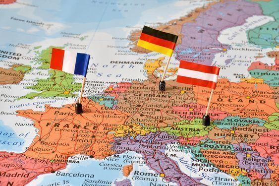 viajar-en-tren-por-Europa