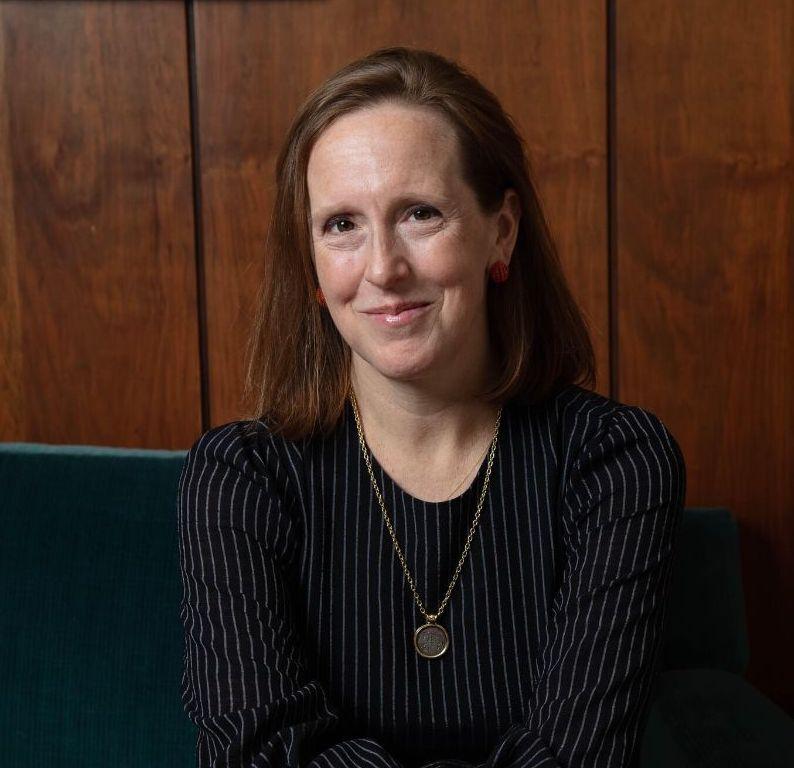 Sarah Meister, MoMA Photography Curator, Departs to Direct Aperture – ARTnews.com