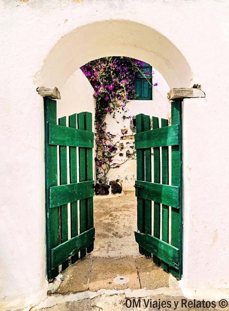 Lanzarote-turismo