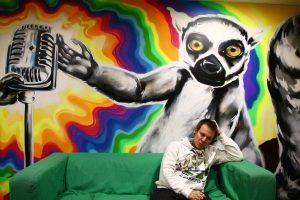 volodya art Интервью с уличным художником Volodya Art IMG 4046 300x200