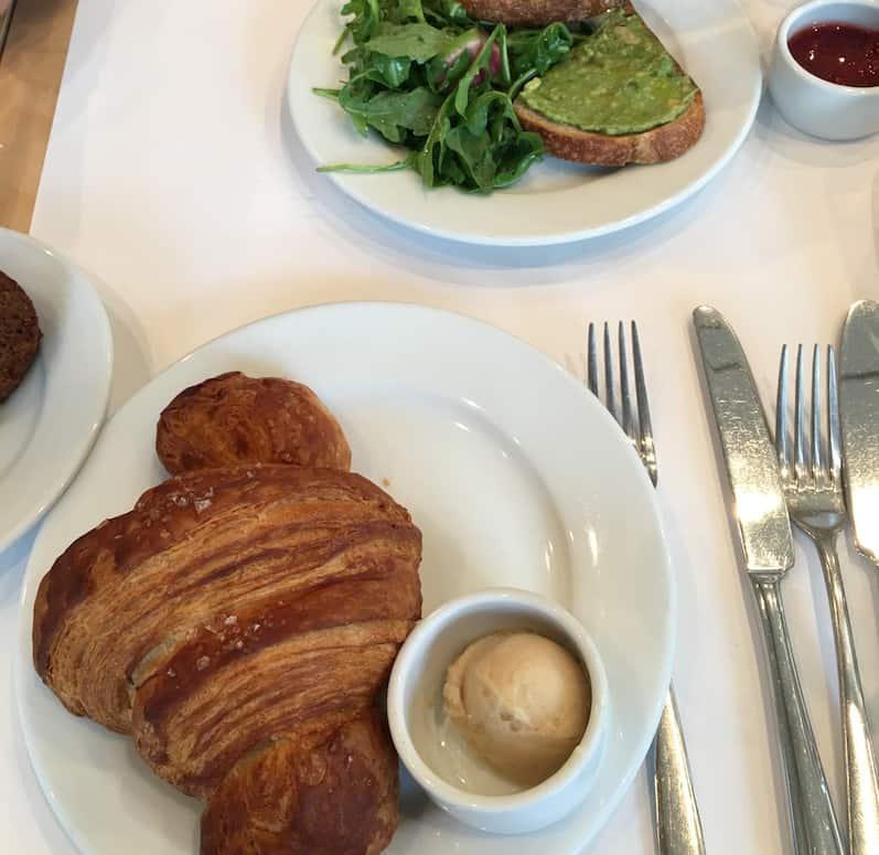 little-pine-restaurant-moby-20
