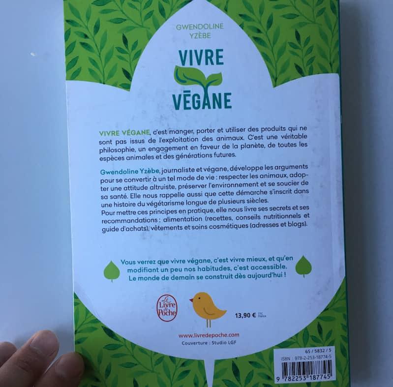 vivre-vegane-10