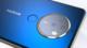 Come fare il Root su Nokia 7 Plus