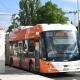 TOSA-Bus verkehrt zwischen Genf und Carouge
