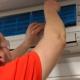 presupuesto-aire-acondicionado-split-conductos-madrid