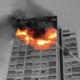 proteccion-incendio-normas-edificios-altura-28metros-madrid-planes-autoproteccion
